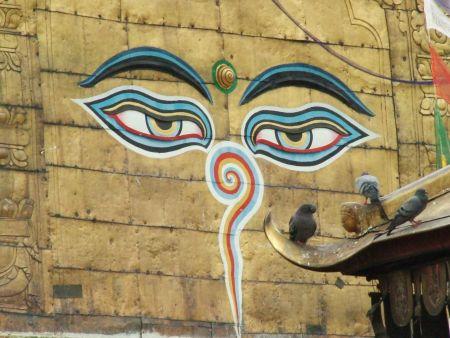 nepal-1-los-ojos-de-buddha.jpg