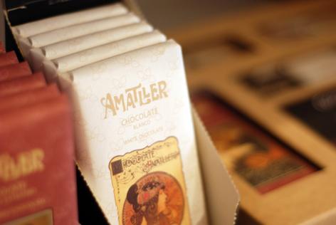 amatller_chocolates.jpg