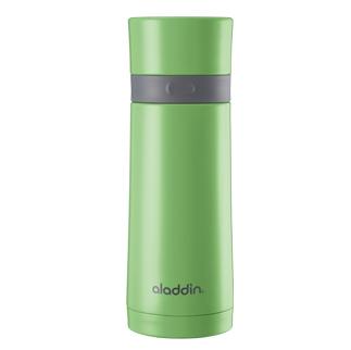 aveo-vacuum-flask_3l_green_rgb.jpg