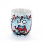 mug-en-porcelaine-pepette-bleu-rouge-melle-heloise
