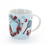 mug-en-porcelaine-pepette-bleu-rouge-melle-heloise (2)