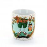 mug-en-porcelaine-pepette-orange-vert-melle-heloise (1)