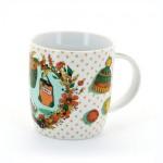 mug-en-porcelaine-pepette-orange-vert-melle-heloise