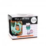 mug-en-porcelaine-pepette-orange-vert-melle-heloise (2)