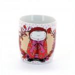 mug-en-porcelaine-pepette-rose-melle-heloise (1)