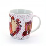 mug-en-porcelaine-pepette-rose-melle-heloise