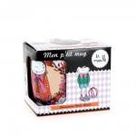 mug-en-porcelaine-pepette-rose-melle-heloise (2)