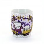 mug-en-porcelaine-pepette-violet-jaune-melle-heloise (1)