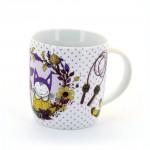 mug-en-porcelaine-pepette-violet-jaune-melle-heloise