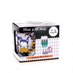 mug-en-porcelaine-pepette-violet-jaune-melle-heloise (2)