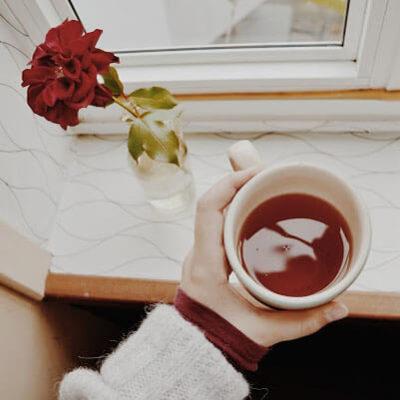 Bebe-Té Sobre nosotros