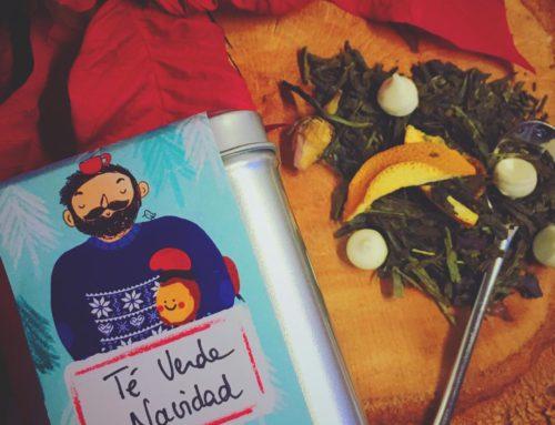 Novedades de Navidad. Ediciones Limitadas.