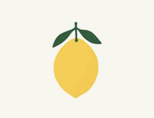 Si la vida te da limones…