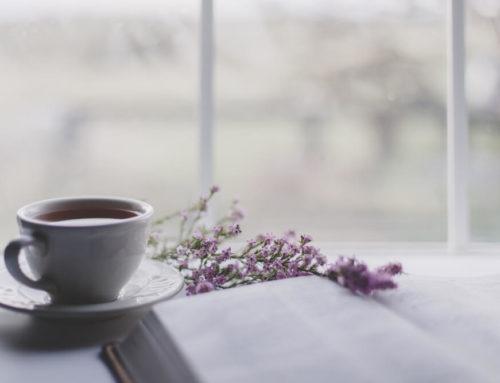 Cómo preparar el té: maneras de hacerlo correctamente