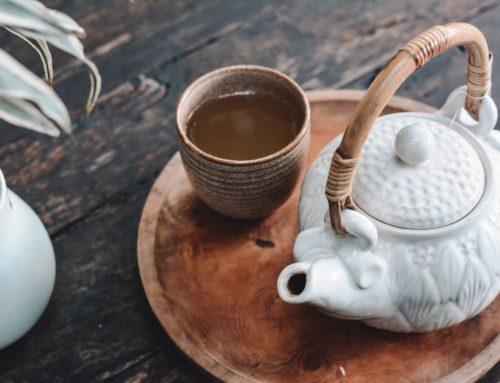 Diferencia entre té e infusión: aspectos a tener en cuenta